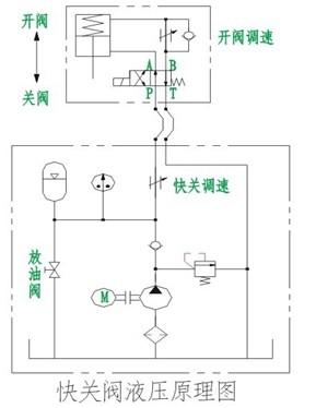 电路 电路图 电子 户型 户型图 平面图 原理图 289_374 竖版 竖屏